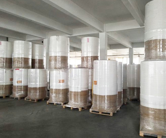 63g/83g/95g sublimation transfer paper