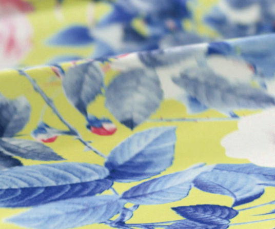 55g / 63g / 83g sublimation transfer paper